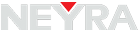 Neyra Logo