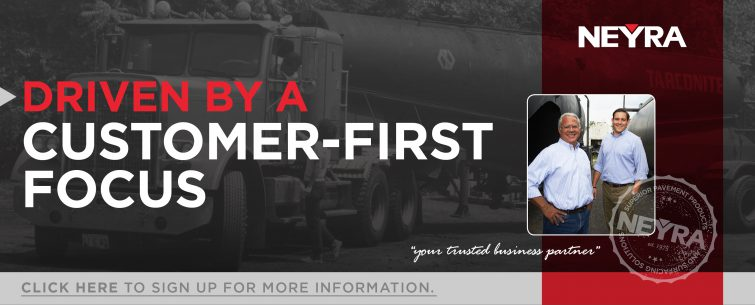 Customer First Homepage Banner