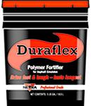 Duraflex5gal 2 Web