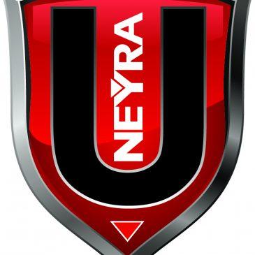 Neyra University