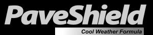 PaveShield Cool Weather Formula