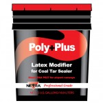 Poly + Plus