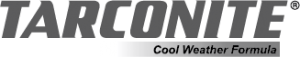Tarconite Cool Weather Formula