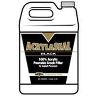 Acrylaseal