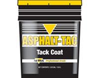 Asphalt Tac