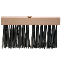 Flat Wire Brush