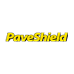 PaveShield