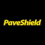 PaveShield