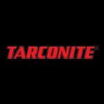 Tarcontie
