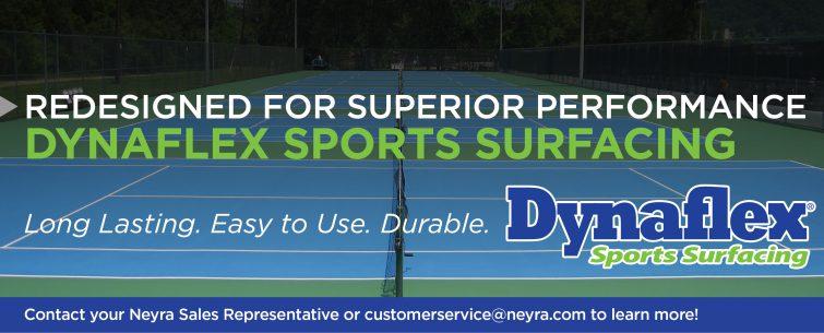 Dynaflex Homepage Banner